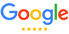 5 Star Google Review-Frisco TX Professional Landscapers & Outdoor Living Designs-We offer Landscape Design, Outdoor Patios & Pergolas, Outdoor Living Spaces, Stonescapes, Residential & Commercial Landscaping, Irrigation Installation & Repairs, Drainage Systems, Landscape Lighting, Outdoor Living Spaces, Tree Service, Lawn Service, and more.