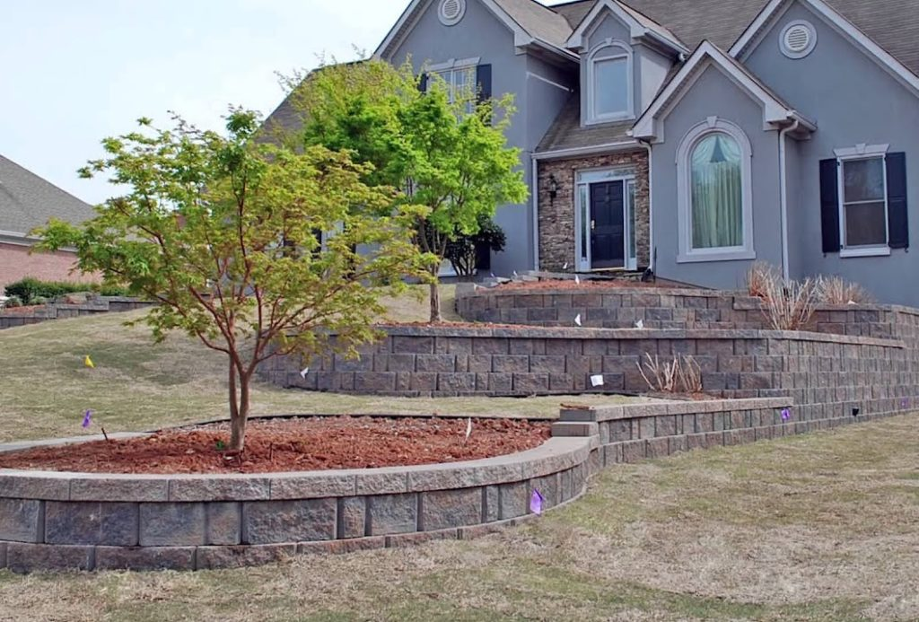 Allen-Frisco TX Professional Landscapers & Outdoor Living Designs-We offer Landscape Design, Outdoor Patios & Pergolas, Outdoor Living Spaces, Stonescapes, Residential & Commercial Landscaping, Irrigation Installation & Repairs, Drainage Systems, Landscape Lighting, Outdoor Living Spaces, Tree Service, Lawn Service, and more.