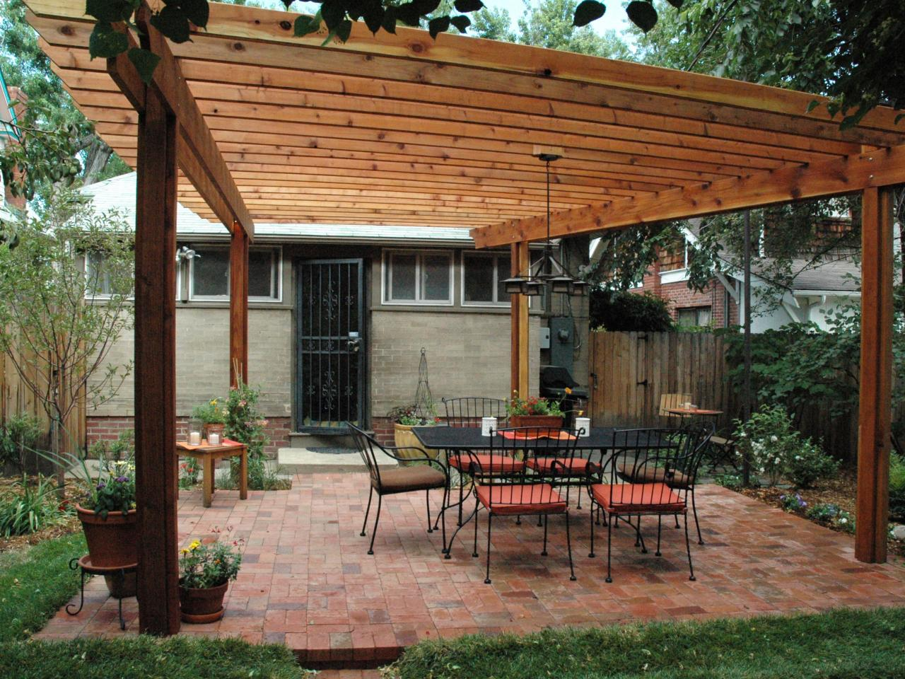 Arbor Installation-Frisco TX Professional Landscapers & Outdoor Living Designs-We offer Landscape Design, Outdoor Patios & Pergolas, Outdoor Living Spaces, Stonescapes, Residential & Commercial Landscaping, Irrigation Installation & Repairs, Drainage Systems, Landscape Lighting, Outdoor Living Spaces, Tree Service, Lawn Service, and more.