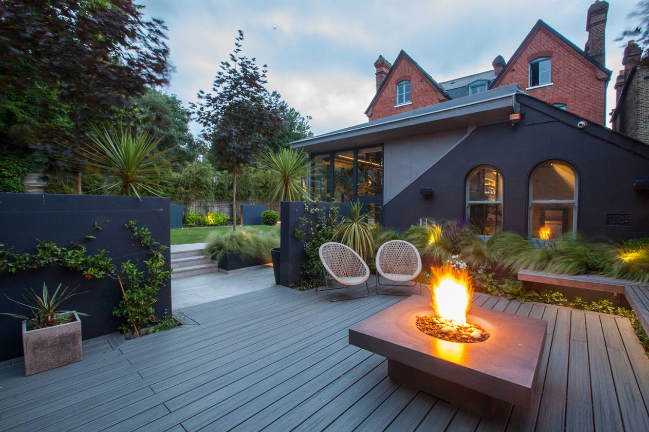 Commercial Outdoor Living Spaces-Frisco TX Professional Landscapers & Outdoor Living Designs-We offer Landscape Design, Outdoor Patios & Pergolas, Outdoor Living Spaces, Stonescapes, Residential & Commercial Landscaping, Irrigation Installation & Repairs, Drainage Systems, Landscape Lighting, Outdoor Living Spaces, Tree Service, Lawn Service, and more.