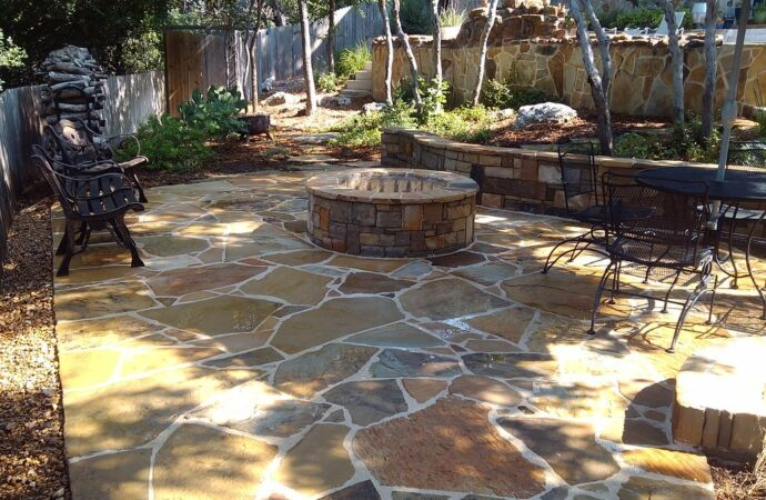 Hackberry-Frisco TX Professional Landscapers & Outdoor Living Designs-We offer Landscape Design, Outdoor Patios & Pergolas, Outdoor Living Spaces, Stonescapes, Residential & Commercial Landscaping, Irrigation Installation & Repairs, Drainage Systems, Landscape Lighting, Outdoor Living Spaces, Tree Service, Lawn Service, and more.