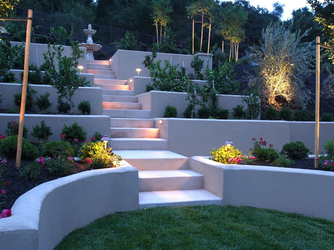 Hardscaping-Frisco TX Professional Landscapers & Outdoor Living Designs-We offer Landscape Design, Outdoor Patios & Pergolas, Outdoor Living Spaces, Stonescapes, Residential & Commercial Landscaping, Irrigation Installation & Repairs, Drainage Systems, Landscape Lighting, Outdoor Living Spaces, Tree Service, Lawn Service, and more.