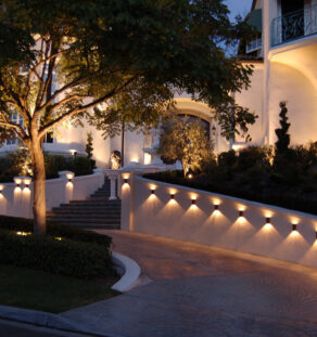 LED Landscape Lighting-Frisco TX Professional Landscapers & Outdoor Living Designs-We offer Landscape Design, Outdoor Patios & Pergolas, Outdoor Living Spaces, Stonescapes, Residential & Commercial Landscaping, Irrigation Installation & Repairs, Drainage Systems, Landscape Lighting, Outdoor Living Spaces, Tree Service, Lawn Service, and more.