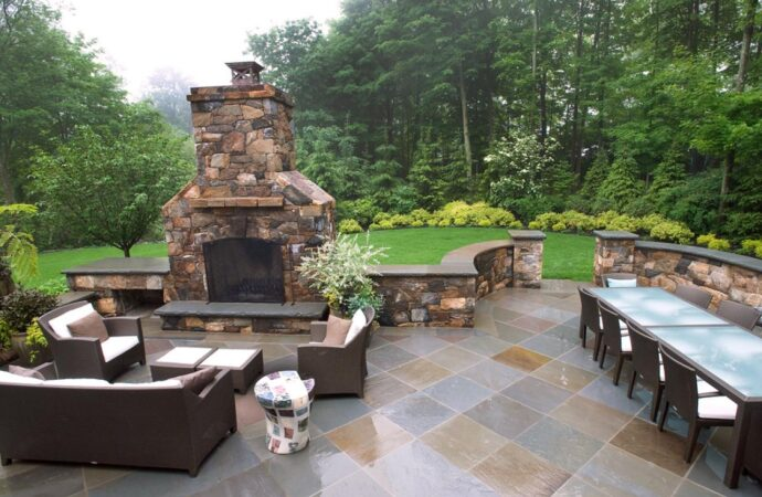 Patio Design & Installation-Frisco TX Professional Landscapers & Outdoor Living Designs-We offer Landscape Design, Outdoor Patios & Pergolas, Outdoor Living Spaces, Stonescapes, Residential & Commercial Landscaping, Irrigation Installation & Repairs, Drainage Systems, Landscape Lighting, Outdoor Living Spaces, Tree Service, Lawn Service, and more.