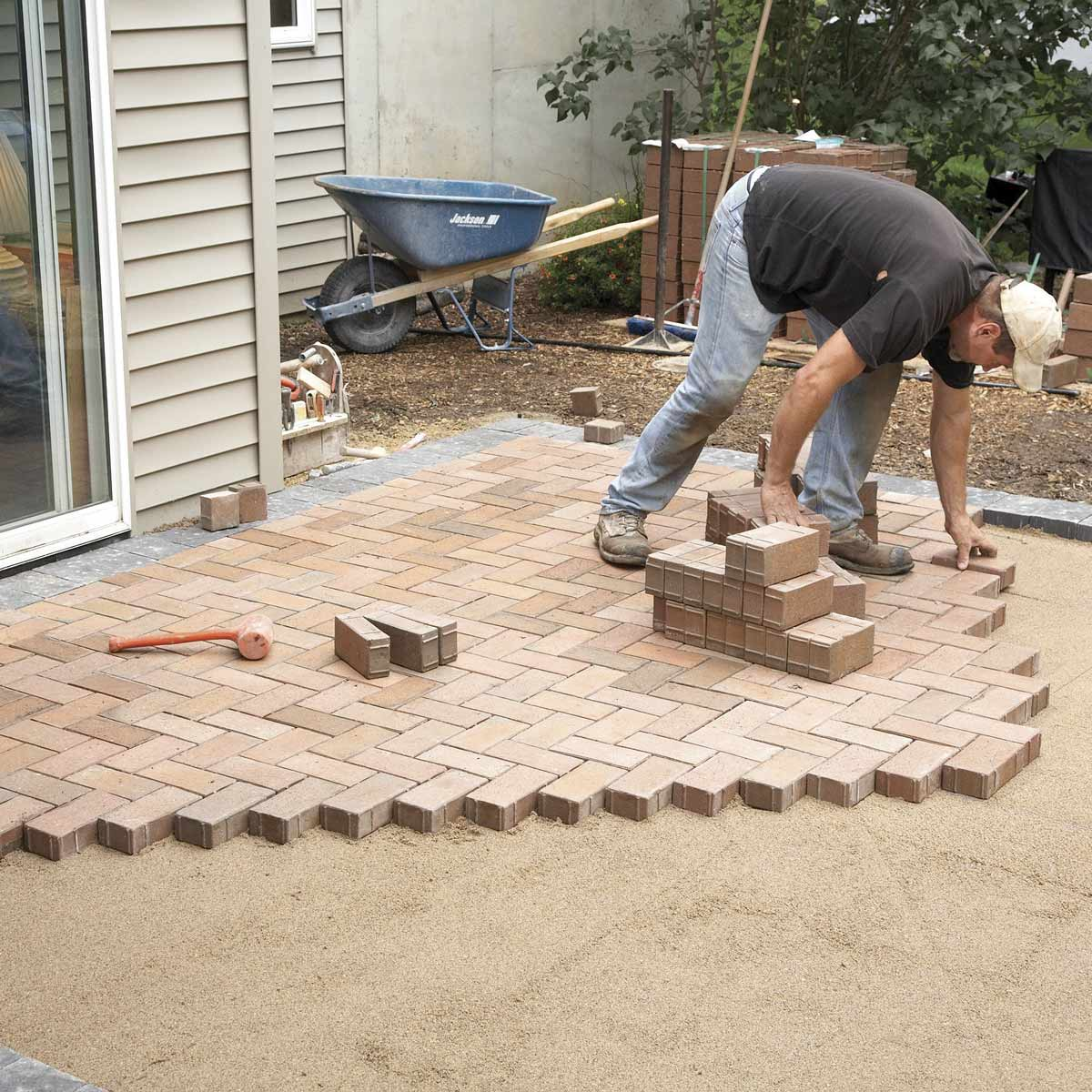 Pavers-Frisco TX Professional Landscapers & Outdoor Living Designs-We offer Landscape Design, Outdoor Patios & Pergolas, Outdoor Living Spaces, Stonescapes, Residential & Commercial Landscaping, Irrigation Installation & Repairs, Drainage Systems, Landscape Lighting, Outdoor Living Spaces, Tree Service, Lawn Service, and more.