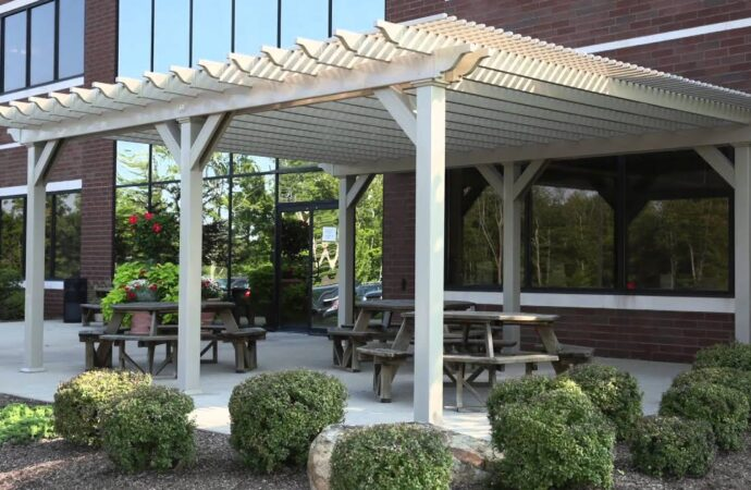 Pergolas Design & Installation-Frisco TX Professional Landscapers & Outdoor Living Designs-We offer Landscape Design, Outdoor Patios & Pergolas, Outdoor Living Spaces, Stonescapes, Residential & Commercial Landscaping, Irrigation Installation & Repairs, Drainage Systems, Landscape Lighting, Outdoor Living Spaces, Tree Service, Lawn Service, and more.