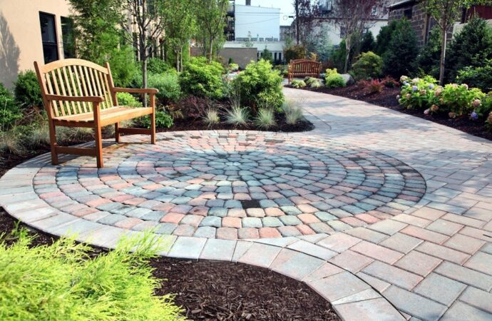 Prosper-Frisco TX Professional Landscapers & Outdoor Living Designs-We offer Landscape Design, Outdoor Patios & Pergolas, Outdoor Living Spaces, Stonescapes, Residential & Commercial Landscaping, Irrigation Installation & Repairs, Drainage Systems, Landscape Lighting, Outdoor Living Spaces, Tree Service, Lawn Service, and more.
