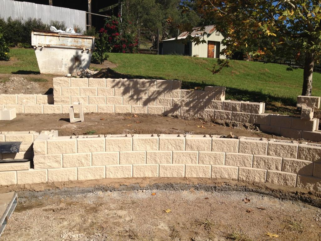 Retaining & Retention Walls-Frisco TX Professional Landscapers & Outdoor Living Designs-We offer Landscape Design, Outdoor Patios & Pergolas, Outdoor Living Spaces, Stonescapes, Residential & Commercial Landscaping, Irrigation Installation & Repairs, Drainage Systems, Landscape Lighting, Outdoor Living Spaces, Tree Service, Lawn Service, and more.