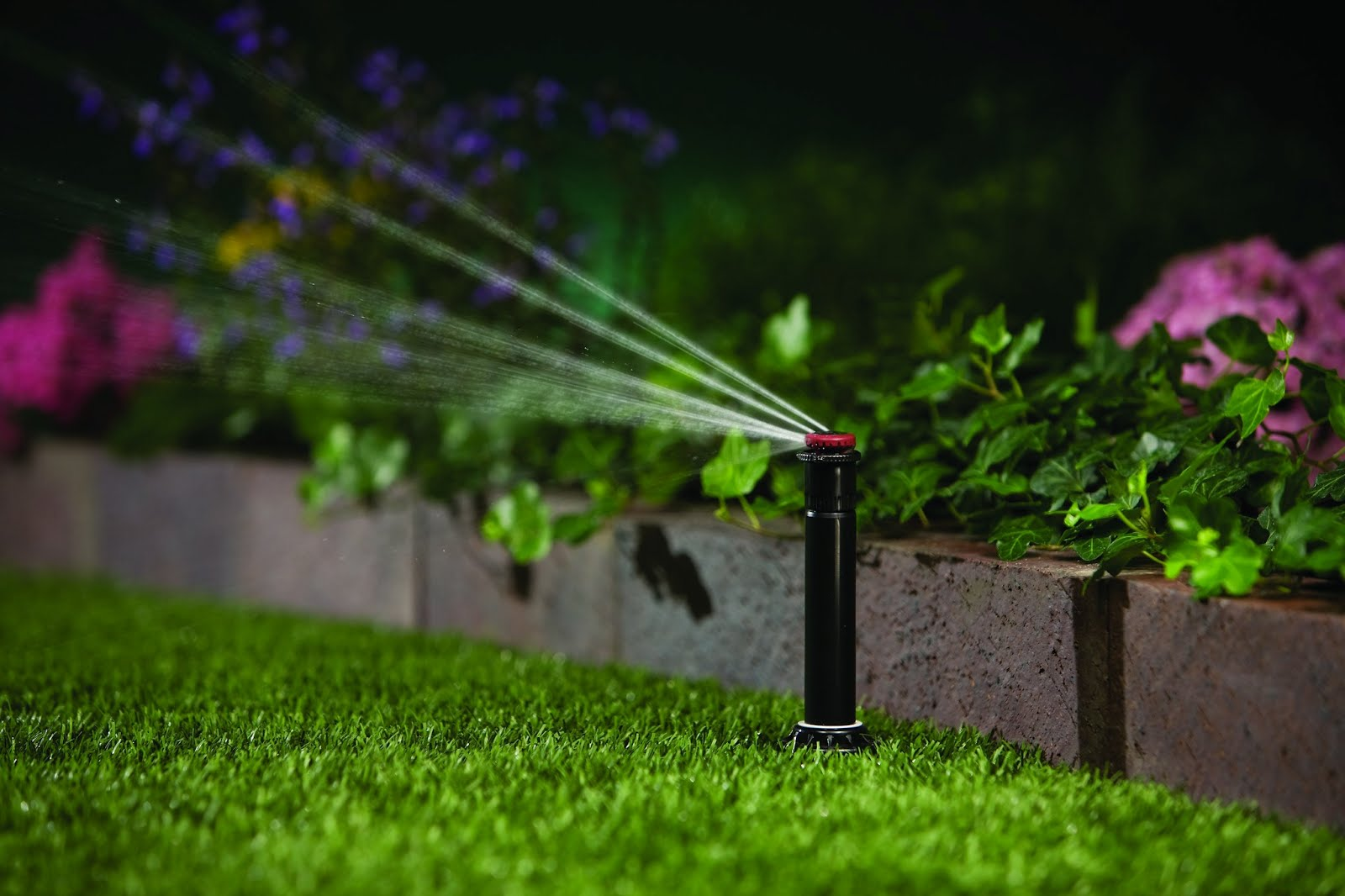 Sprinkler Services-Frisco TX Professional Landscapers & Outdoor Living Designs-We offer Landscape Design, Outdoor Patios & Pergolas, Outdoor Living Spaces, Stonescapes, Residential & Commercial Landscaping, Irrigation Installation & Repairs, Drainage Systems, Landscape Lighting, Outdoor Living Spaces, Tree Service, Lawn Service, and more.
