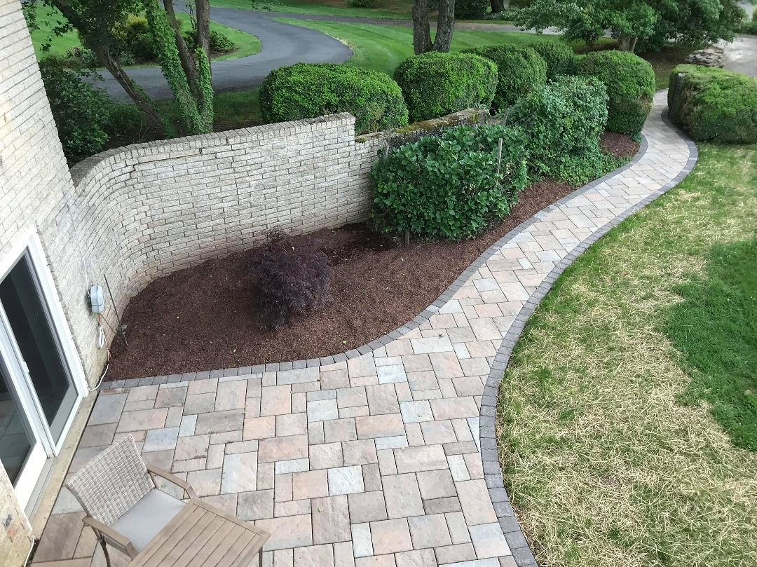 Stonescapes-Frisco TX Professional Landscapers & Outdoor Living Designs-We offer Landscape Design, Outdoor Patios & Pergolas, Outdoor Living Spaces, Stonescapes, Residential & Commercial Landscaping, Irrigation Installation & Repairs, Drainage Systems, Landscape Lighting, Outdoor Living Spaces, Tree Service, Lawn Service, and more.